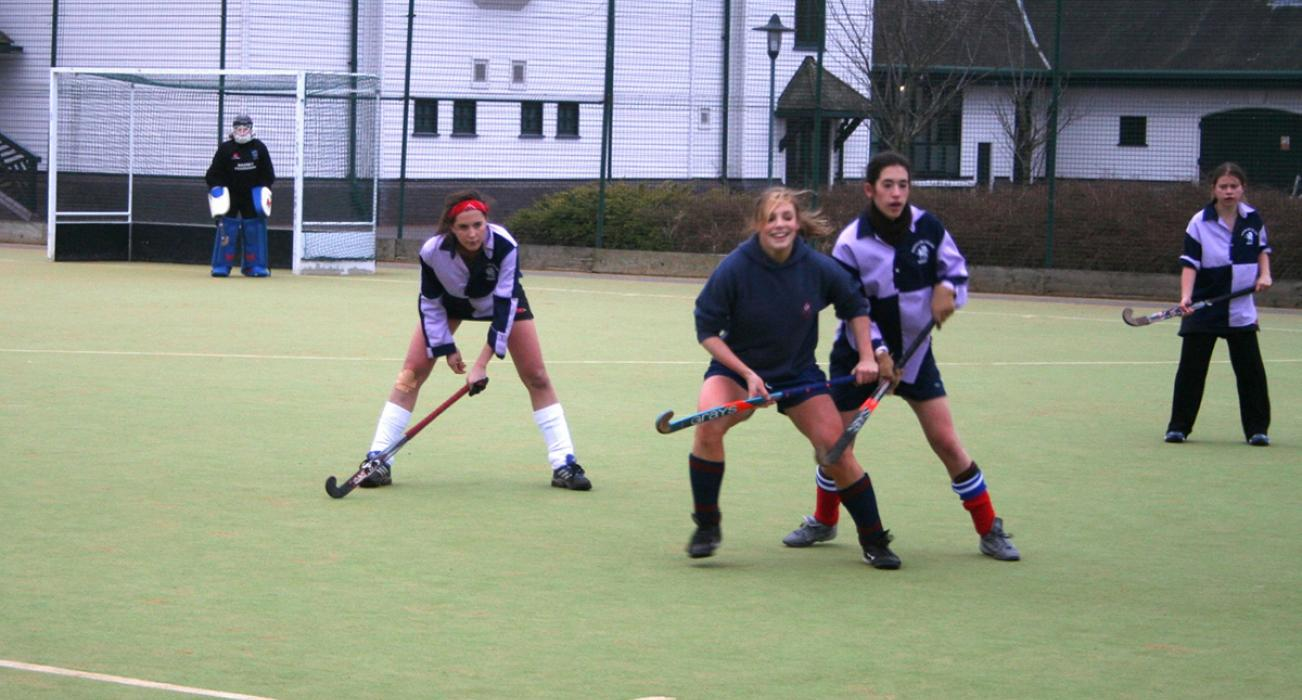 Sport at Magdalene College Cambridge