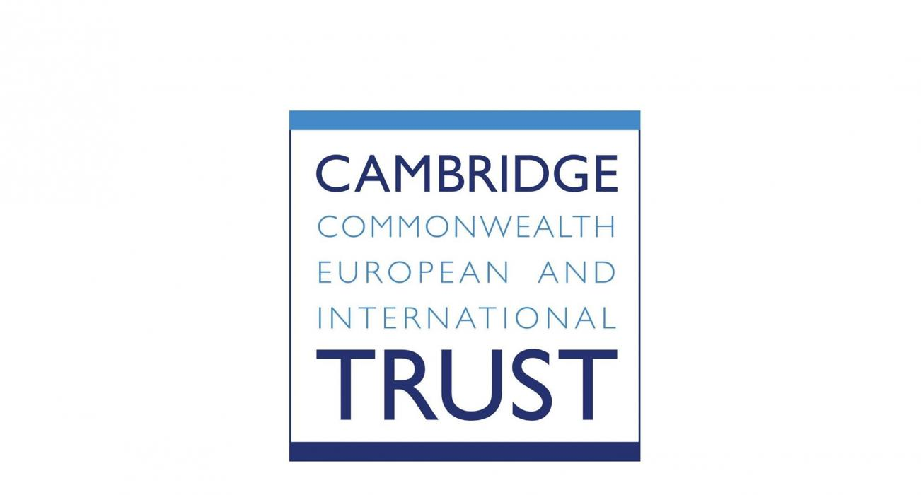 Cambridge Commonwealth European and International Trust