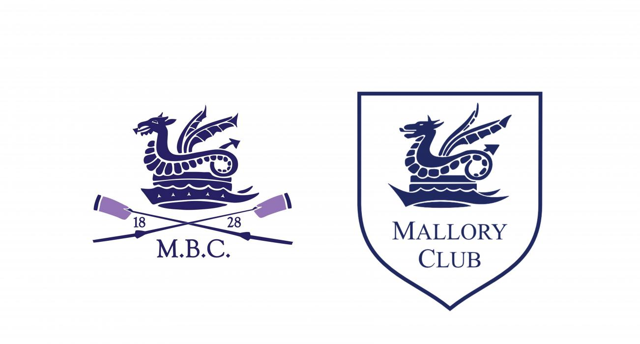 Mallory Club Christmas Drinks Party